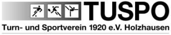 Förderverein - TUSPO Holzhausen