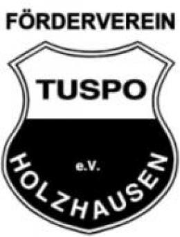 Förderverein TuSpo Holzhausen e.V.